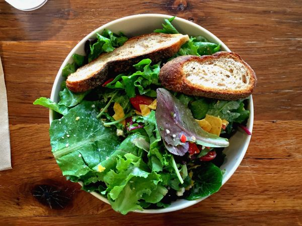 salad-926809_1920