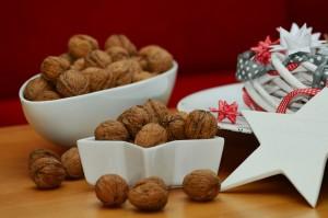 walnuts-1058509_1920
