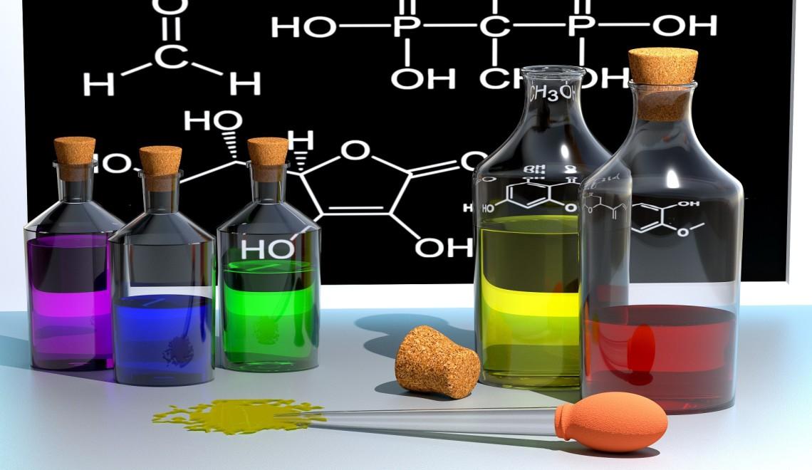 chemistry-740453_1920
