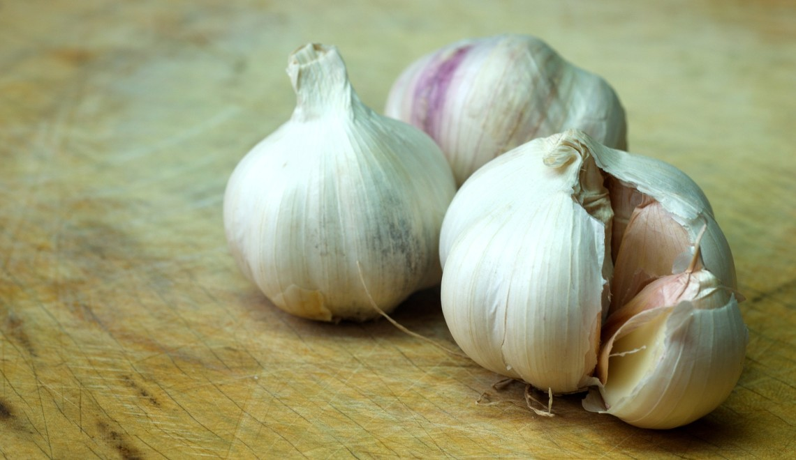 garlic-1702055_1920