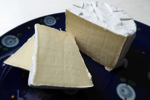 soft-cheese-822350_1920