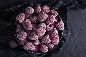 raspberry-1953000_1920