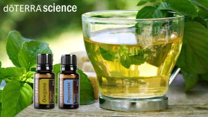 peppermint-oregano-work-together-doterra-science