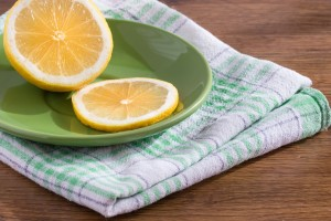 lemon-1778591_1920