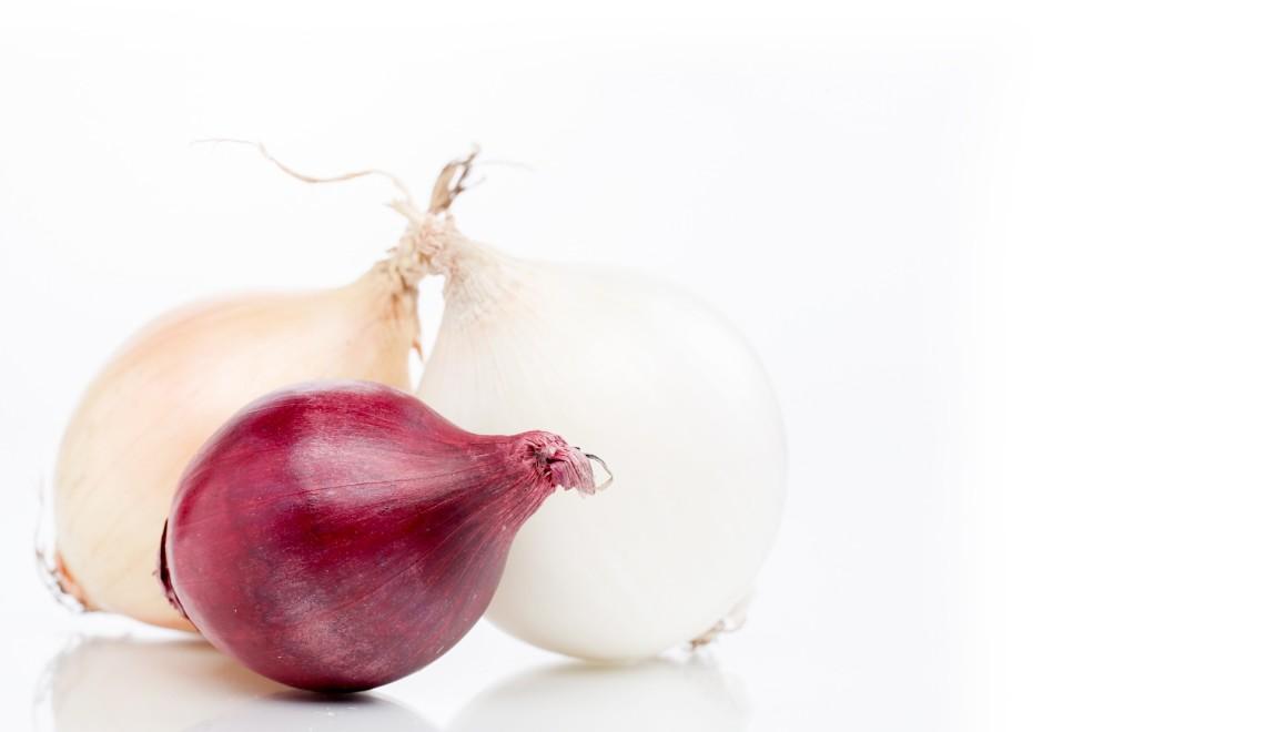 onions-2109437_1920