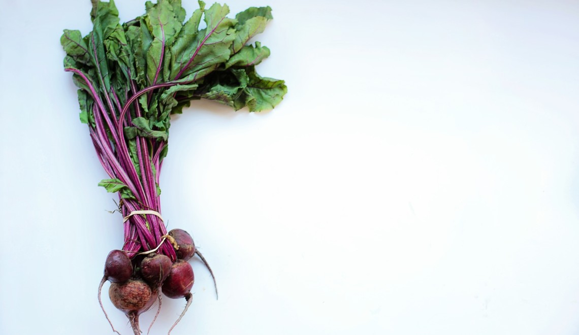 beets-2485052_1920