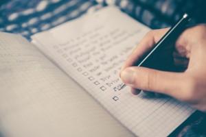 checklist-2589418_1920