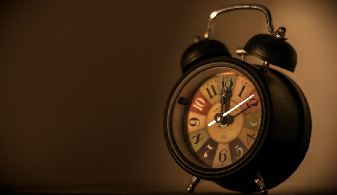 clock-2943728_1920