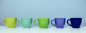 cup-2062897_1920