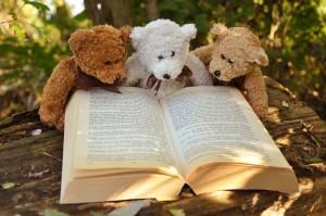 teddy-bear-2855982_1920