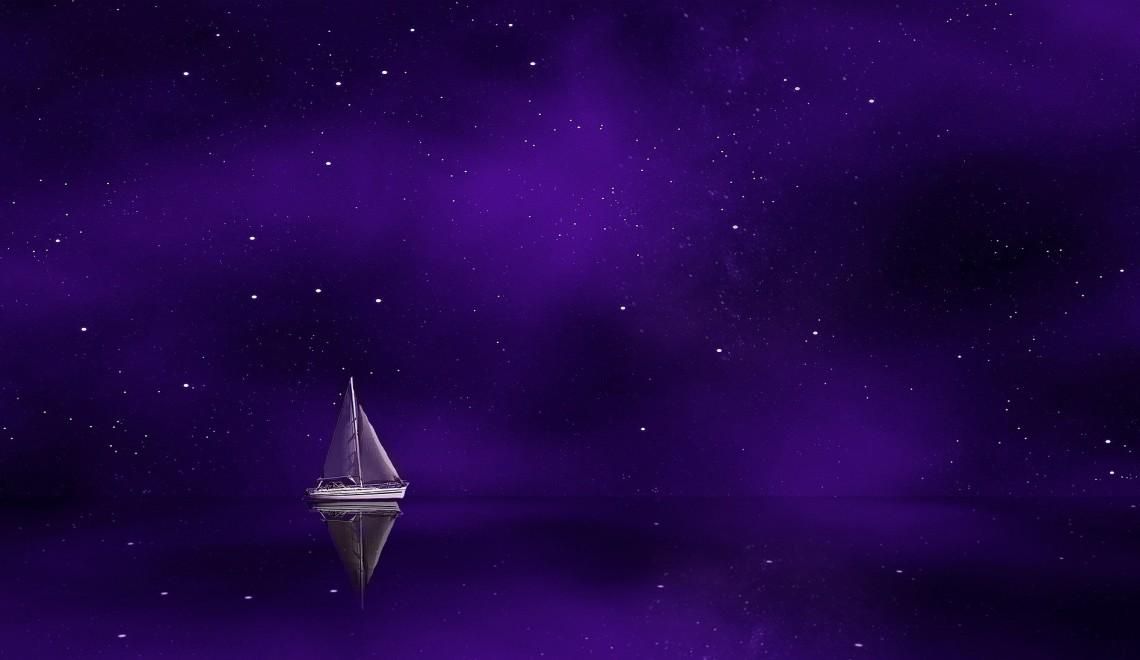 purple-3054804_1920