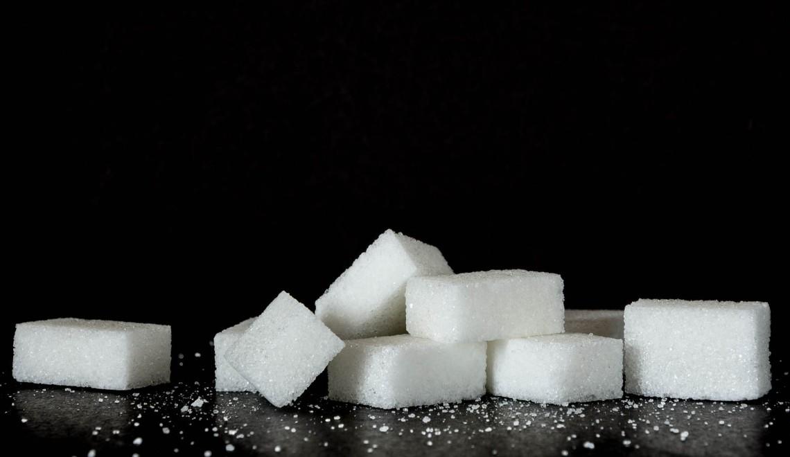 sugar-2263618_1920