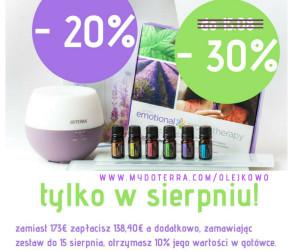 www.mydoterra.com_olejkowo