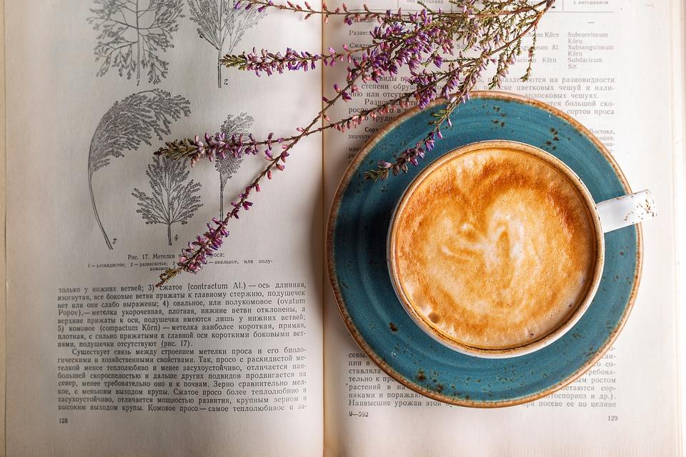 coffee-2151200_960_720