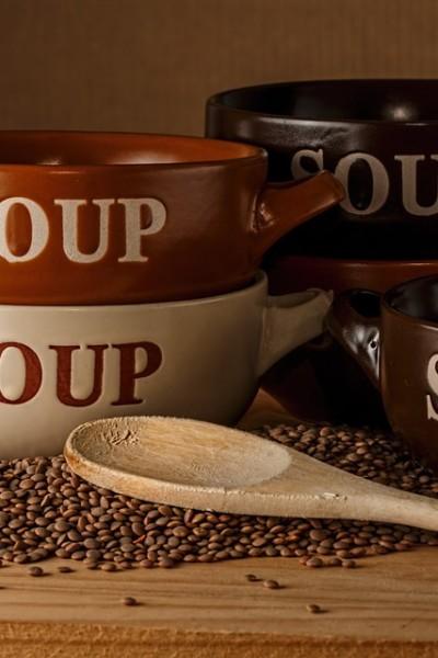 soup-bowl-425168_960_720