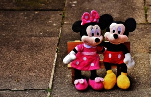 mickey-mouse-1776689_960_720